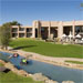 Windhoek Country Club's lazy river